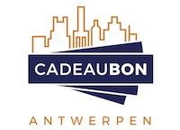 Cadeaubon Antwerpen