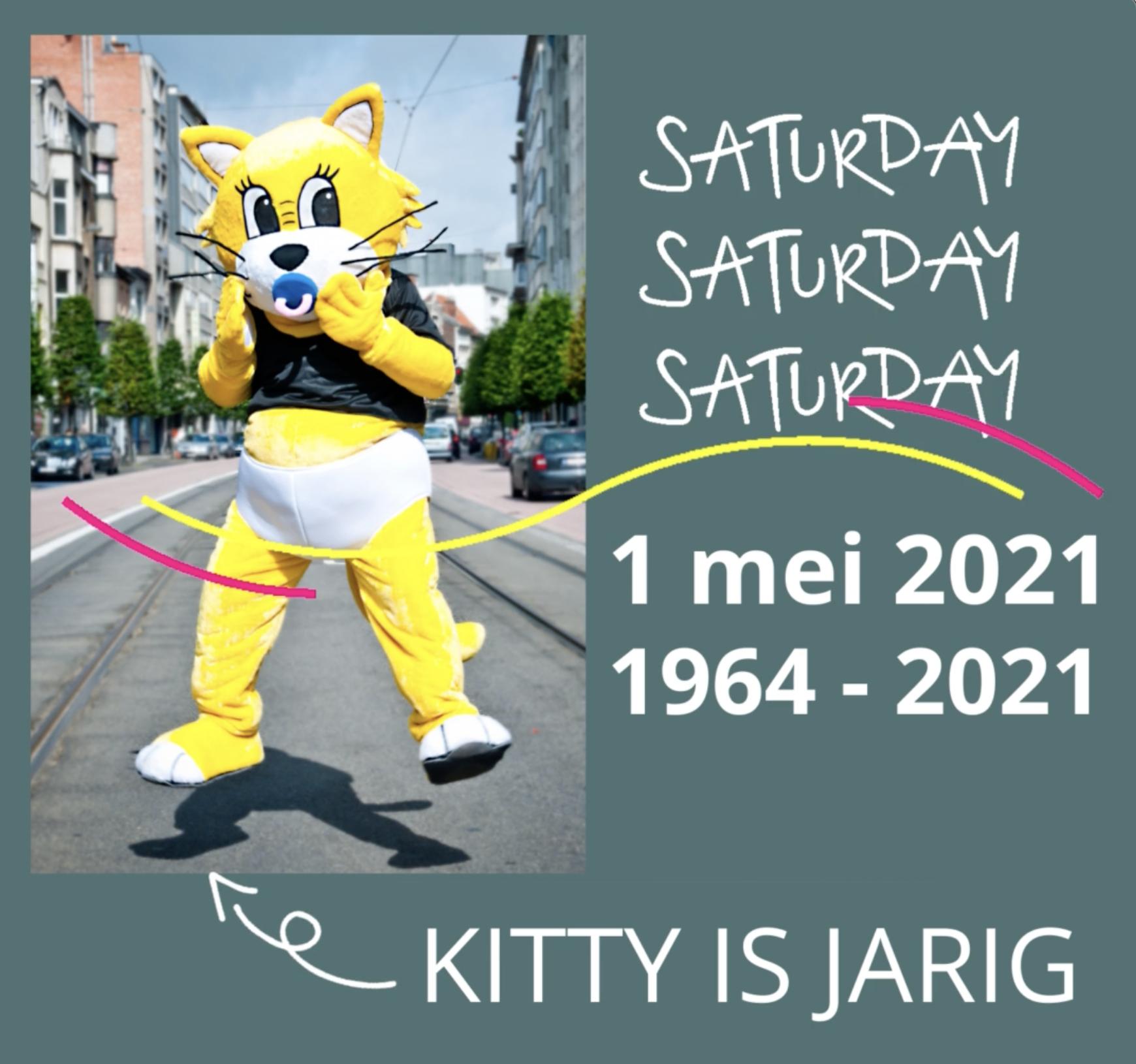 Schermafbeelding 2021-05-01 om 08-06-17.png